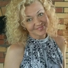 Виолетта, 38, г.Казань