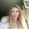 Ирина, 25, г.Первомайское