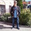Владимир, 31, г.Ялта