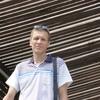 сергей, 43, г.Волгодонск