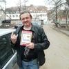 Константин, 52, г.Уфа