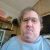 Robert Hall, 57, г.Бланко