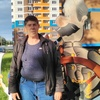 владимир., 55, г.Брянск