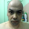 Володя Гулинский, 36, г.Санкт-Петербург