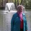 Татьяна, 59, г.Рамешки