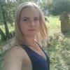 Таня Тан., 24, г.Киев