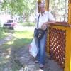 Сергей, 53, г.Владимир