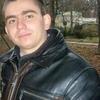 Виталий, 30, г.Киев