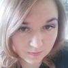 Маришка, 23, г.Киров