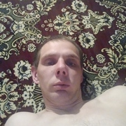Женя 31 Краснодар