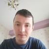Валентин, 31, г.Климовск