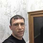Карен 30 Ереван
