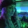 Ksyusha, 31, Tujmazy