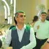 Rom, 45, г.Ереван