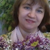 Татьяна, 48, г.Партизанск