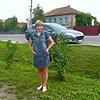 Olya, 31, Novozybkov