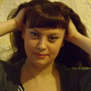 марина, 37, г.Снежногорск
