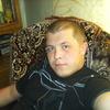 серенький, 31, г.Красногвардейское (Белгород.)
