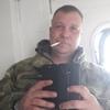 Evgeniy, 39, Tosno