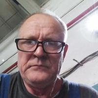 Леонид, 59 лет, Весы, Москва