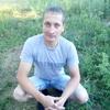 Андрей, 34, г.Антрацит