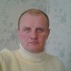 Vitaliy, 40, Magdagachi