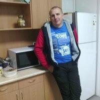 Николай, 34 года, Скорпион, Калининград