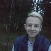 Иван, 22, г.Смоленск
