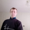 Игорь, 50, г.Нижневартовск