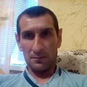 Александр 39 Ейск
