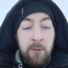 антон, 27, г.Слободской