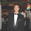Азъ:виктор, 57, г.Одесса