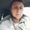 Сергей, 30, г.Варшава