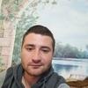 ))))) Миша (((((, 24, г.Днестровск