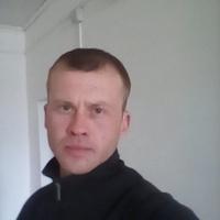 Oleg, 34 года, Козерог, Москва