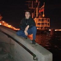 Денис Дидычук, 29 лет, Стрелец, Санкт-Петербург