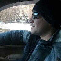 Сергей, 38 лет, Дева, Москва