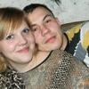Nadejda, 33, Sevsk