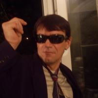 Валера, 52 года, Рак, Краснодар