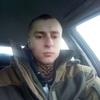 ruslan, 21, Kobrin