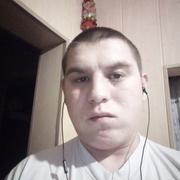 Саша 23 Ухта