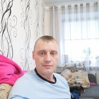Ярослав, 40 лет, Рыбы, Тула