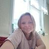 Наталья, 38, г.Чистополь