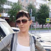 Екатерина 35 Новополоцк