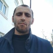 Тимур 38 Екатеринбург