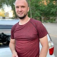 Александр, 30 лет, Козерог, Омск