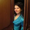 Елена Безручко, 30, г.Наровля