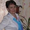 ирина, 54, г.Юрьевец