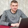 Igor, 46, Pereyaslav-Khmelnitskiy