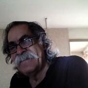 Подружиться с пользователем Оараш 74 года (Овен)